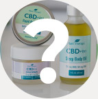 CBD collection quiz
