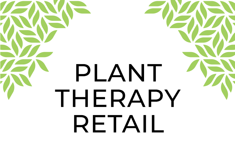 Plant Therapy Retail Locations