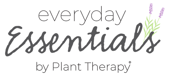 Everyday Essentials by Plant Therapy
