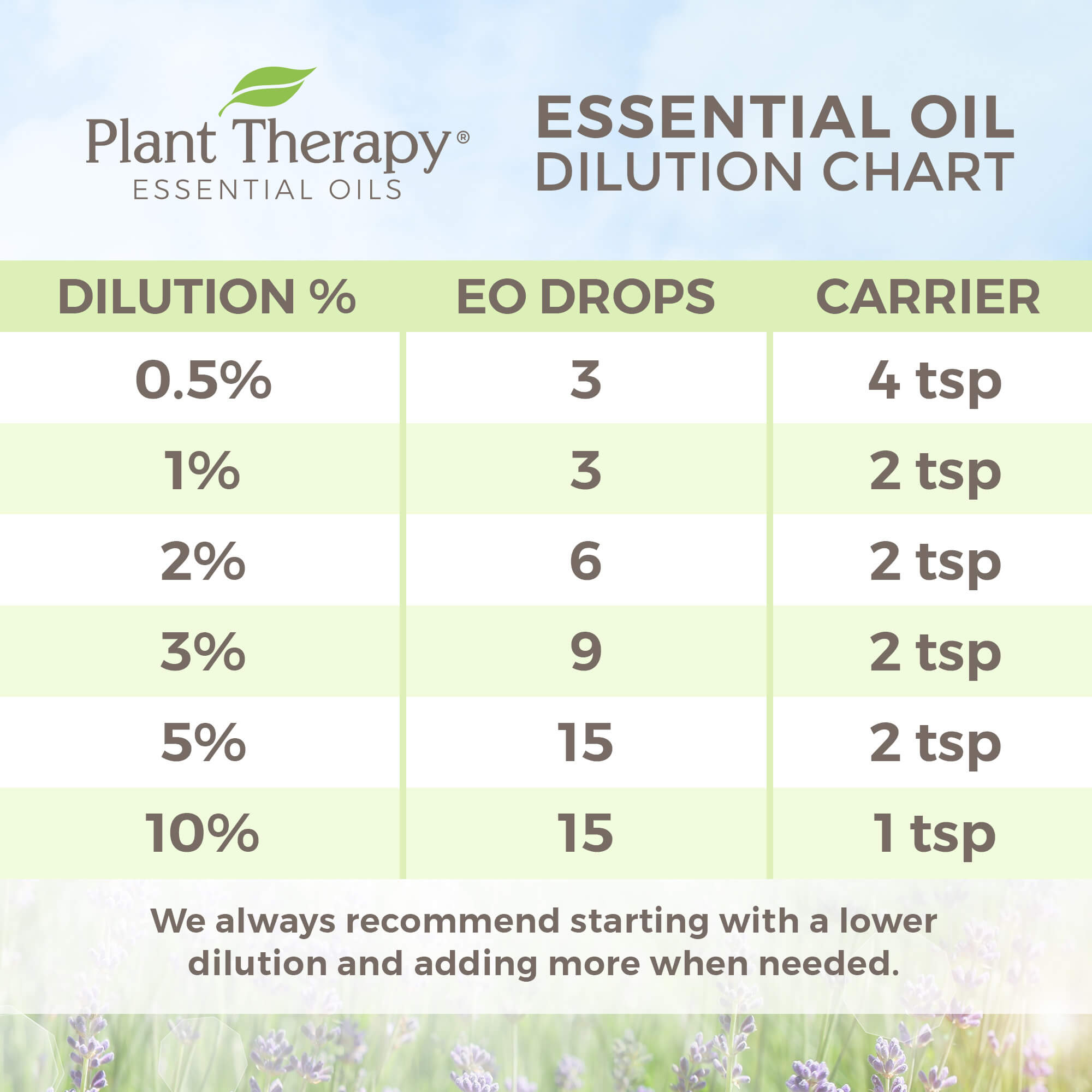 Plant Therapy Fall Essential Oil Blends Ebay