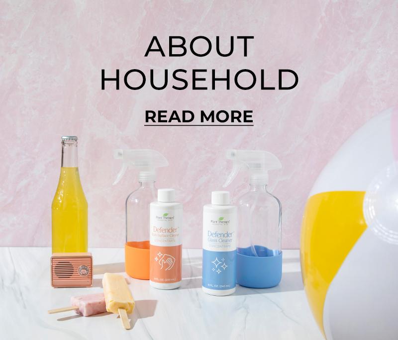 About Household - Read More